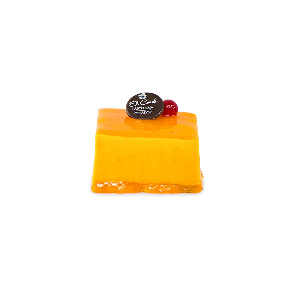 pastelito-mango