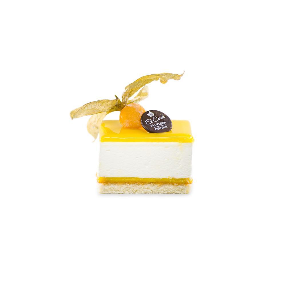 pastelito-piña-colada