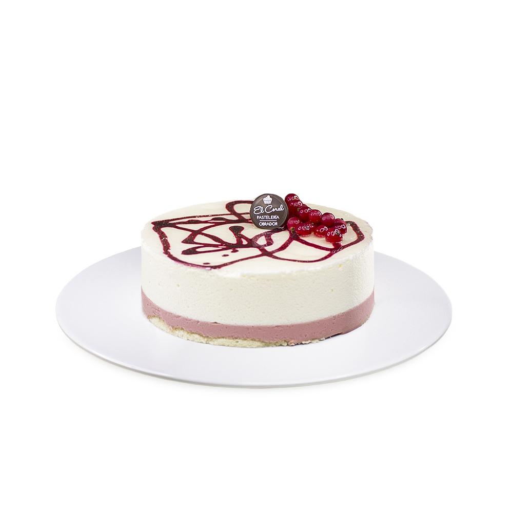 tarta cheese cake