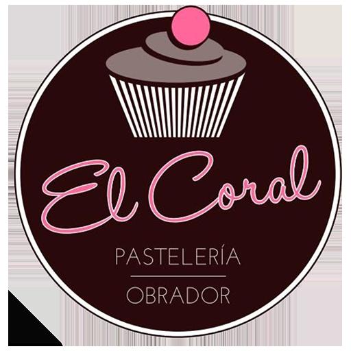 Pasteleria Obrador El Coral